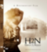 H2N-DVD-FRONT-COVER_1 PNG.png