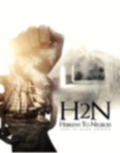 H2N-movie-poster_official_jp.jpg