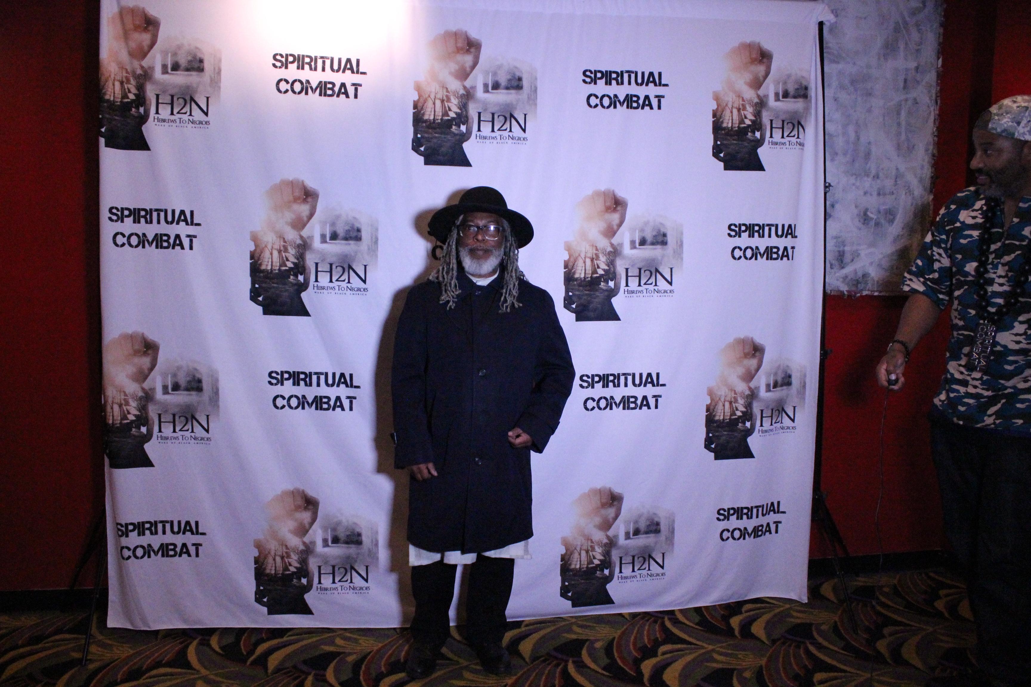 Detroit Premiere