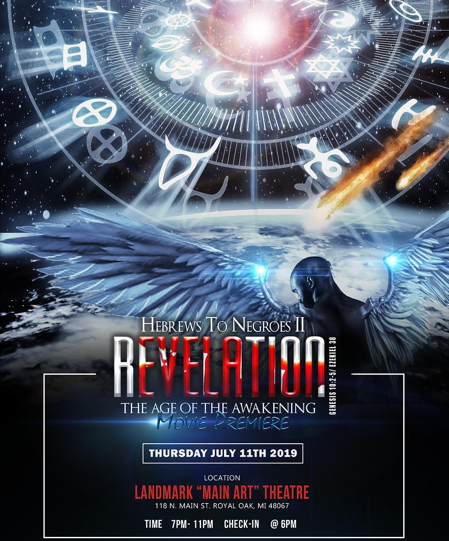 H2N revelation premier flyer (1)_edit1.p