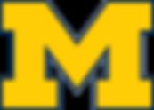 Michigan_Wolverines_Block_M.png