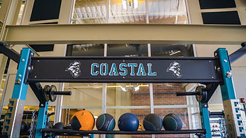 Coastal Connector.jpg