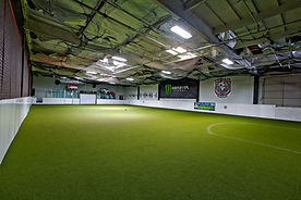 indoor turf soccer field.jpg