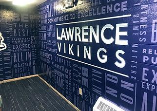 Lawrence University Mural.jpg