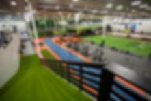giant turf facility.jpg