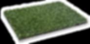 ShokTurfX_Green.png