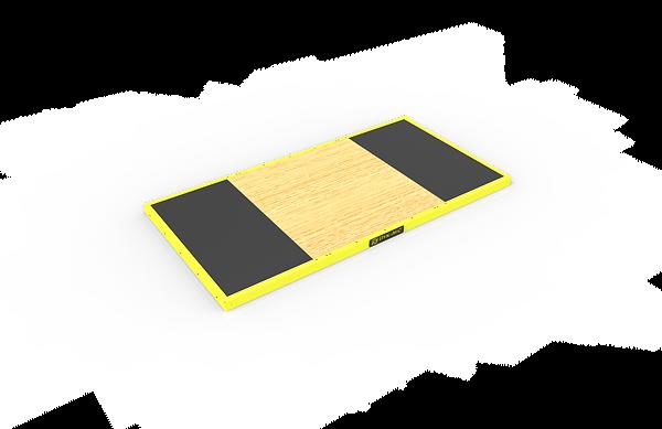 PLTSA-483 yellow.png