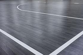 clean gray wood flooring.jpg