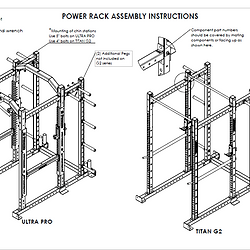 POWER RACK.PNG