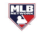 logo-mlb-network_edited.png