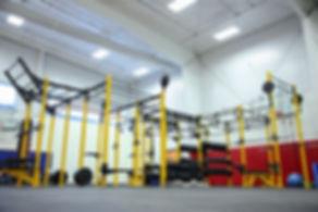 IMG_9193_ Golds Gym.jpg
