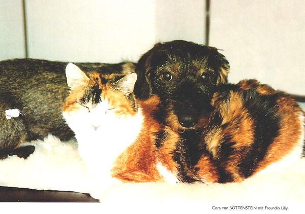 Cora mit Freundin Lilly.jpg