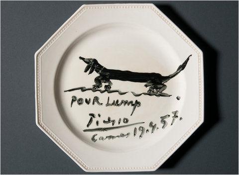 plate-blog480.jpg