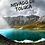 Thumbnail: Nevado de Toluca