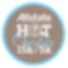 Allstate_Hot-Chocolate_Logo_1-1-1-658x65
