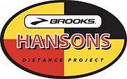 Hansons_brooks_ODP-300x189.jpg