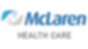 mclaren-health-care-vector-logo_edited.p