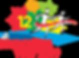 Brooksie_Way_2019_Logo_CMYK_160x160.png