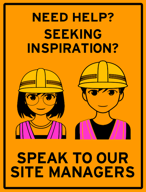 Speak To Site Managers.png