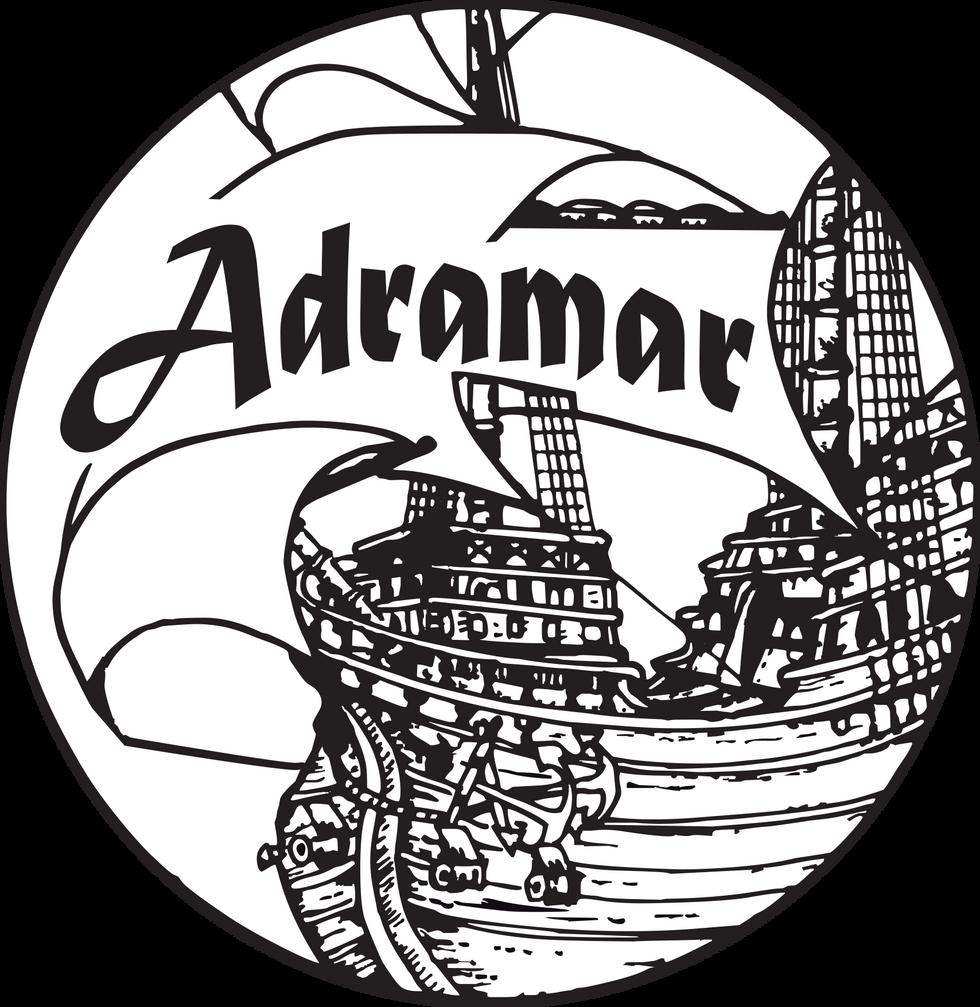 Logo Adramar.png