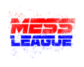 Mess League wider.png