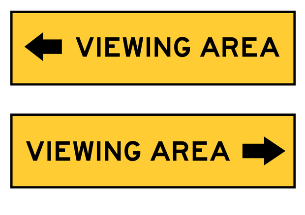 Viewing Area signs.png
