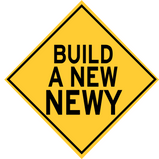 Build A New Newy.png