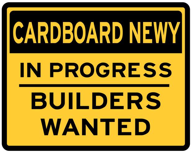 Cardboard Newy In Progress.png