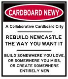Cardboard Newy Rebuild Newy.png