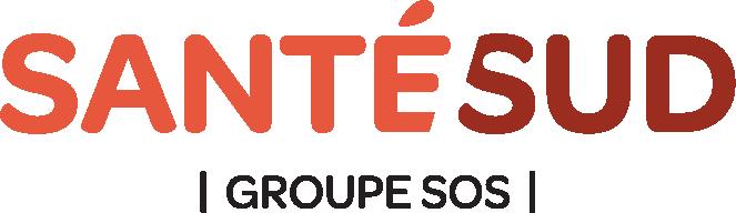 Santé_Sud_Logo_02.png