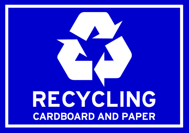 RECYCLING CARDBOARD AND PAPER.png