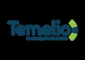 Logo-Temelio-baseline-HD1.png