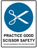 Practice Good Scissor Safety.png