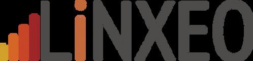 LINXEO_full-logo-TIFF.png
