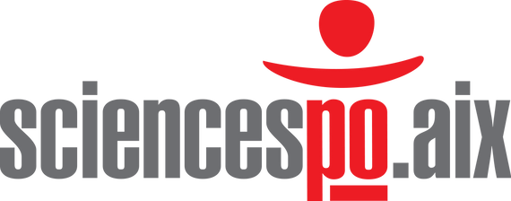 Logo_sciencespoaix.png