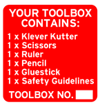 TOOLBOX CONTAINS.png