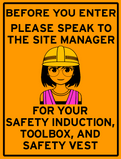 Before You Enter Sign Colours.png