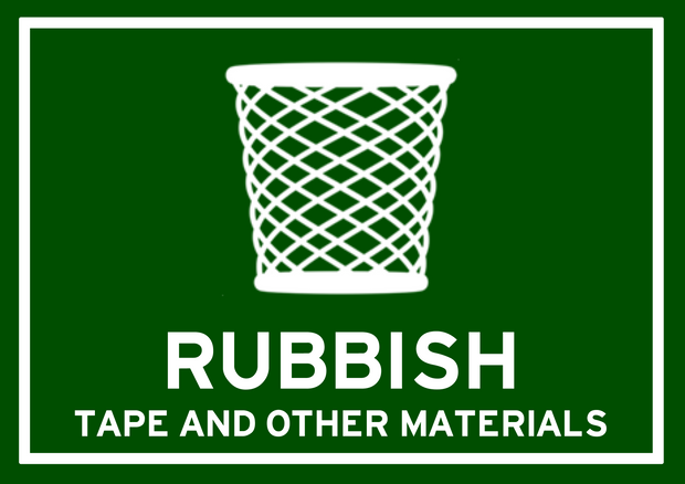 RUBBISH TAPE AND OTHER.png