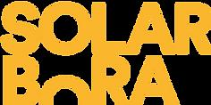 solarbora_logo_yellow_RGB (2).png