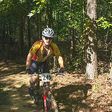 FMSingleSpeed13-0072_edited.jpg