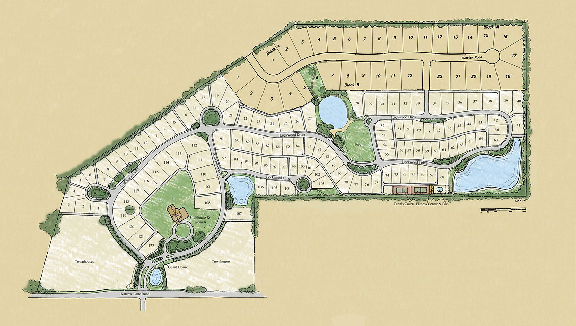 Lockwood Site Plan.jpg