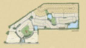 Lockwood Site Plan.jpg