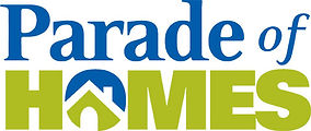 parade-of-homes-logo-60.jpg