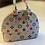 Thumbnail: White/colorful purse
