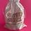 Thumbnail: Glitter Girlzz  Edge Control and Go Set