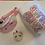 Thumbnail: Unicorn Fanny pack and coin Walet