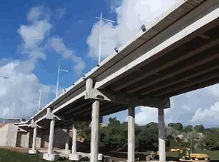 pontes.PNG