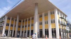 obra-edificio-comercial-petropolis-trezedemaio-1023 (1)