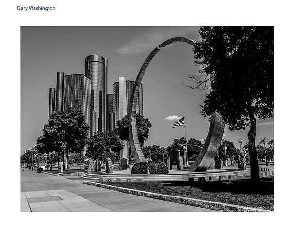 Blog - GMRENCEN_Photo.png