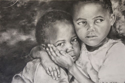 Kilimanjaro Kids